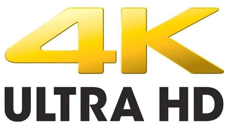 En ucuz 4K TV'ler! TV alırken nelere dikkat etmeli? İşte cevap! 1