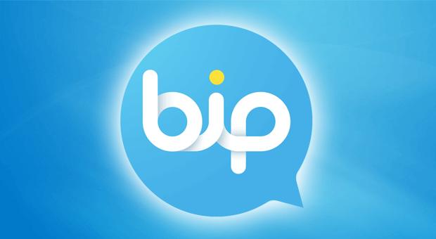 """Yerli WhatsApp olarak anılan """"BiP"""" indirilmeye doyamadı!"""