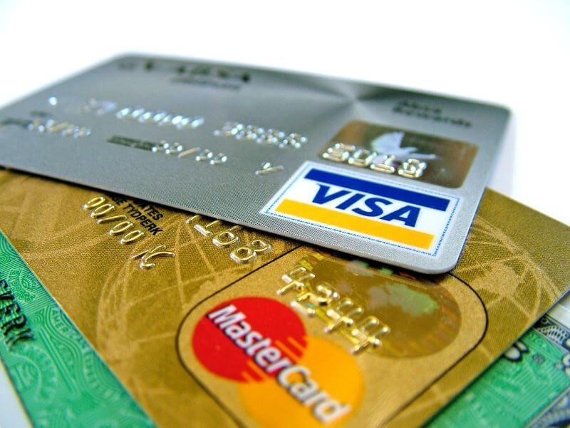 MasterCard ve Visa'ya yerli rakip Troy! 1