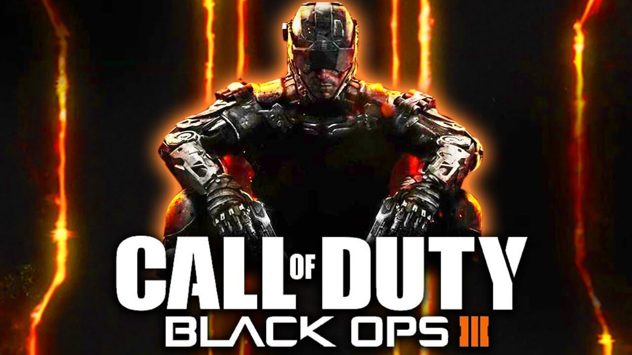 Call of Duty: Black Ops 3 çıktı, beklentiler karşılandı! 1