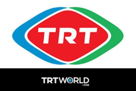 İşte TRT World HD frekansı | Kanal şifresiz yayında 1