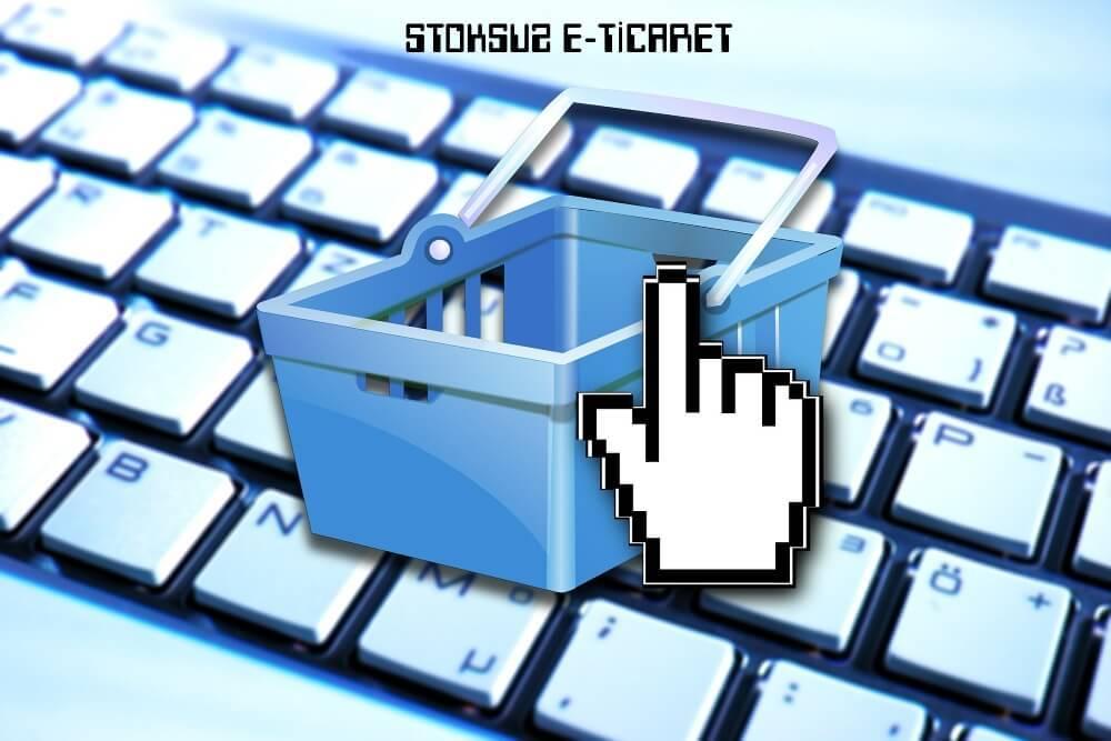 Stoksuz e-ticaret nedir, yapılır mı? Drop shipping e-ticaret siteleri hangileri? 1