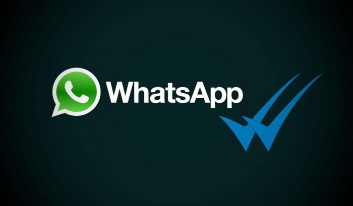 WhatsApp engelleme ve WhatsApp engel kaldırma nasıl yapılır? 2021 2