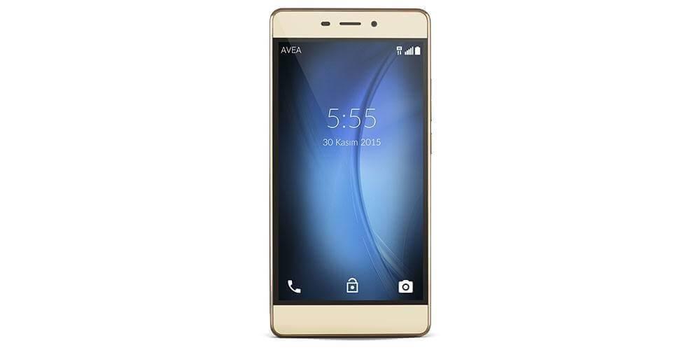Türk Telekom'dan akıllı telefon:TT175! İşte özellikler ve fiyat