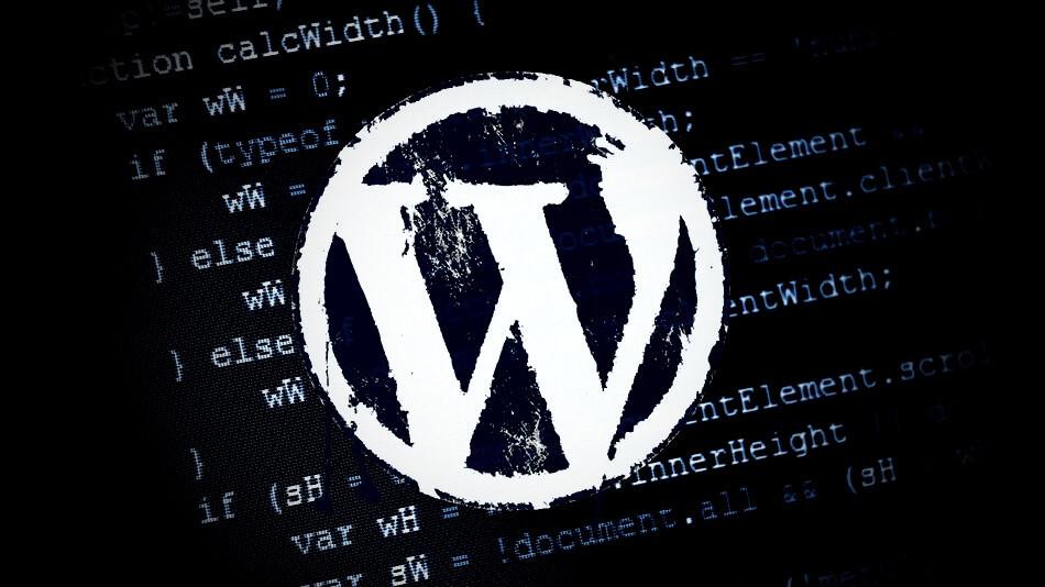 WordPress 4.5 güncellemesi çıktı! İşte yenilikler!