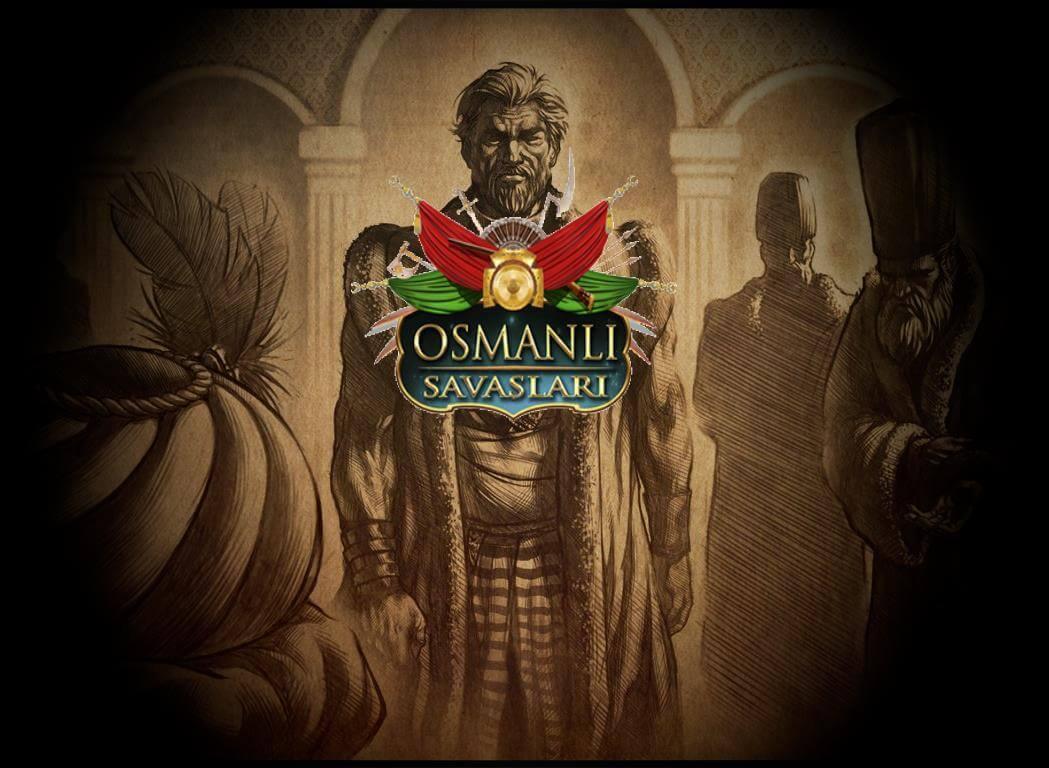 Facebook'da Osmanlı Savaşları başlıyor!