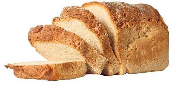 Türk profosör bayat ekmekten benzin katkı maddesi üretti! 1