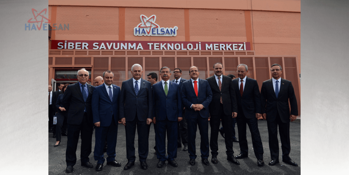 """Siber savaşa karşı Türkiye'den müthiş hamle! """"SİSATEM"""" kuruldu!"""
