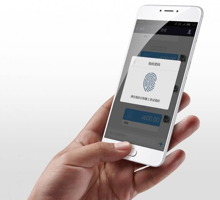 Android Telefonlarda Yedekleme Nasıl Yapılır? 1
