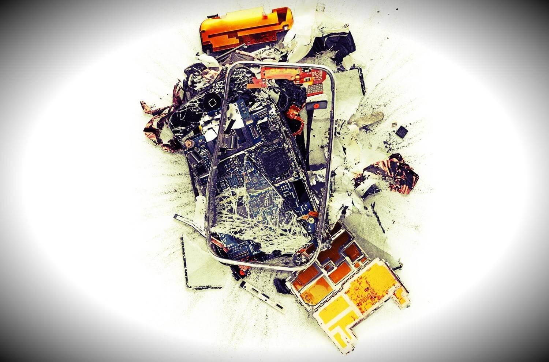 Telefonlar patlar mı? Patlamasını önlemek için ne yapmalı? 2020