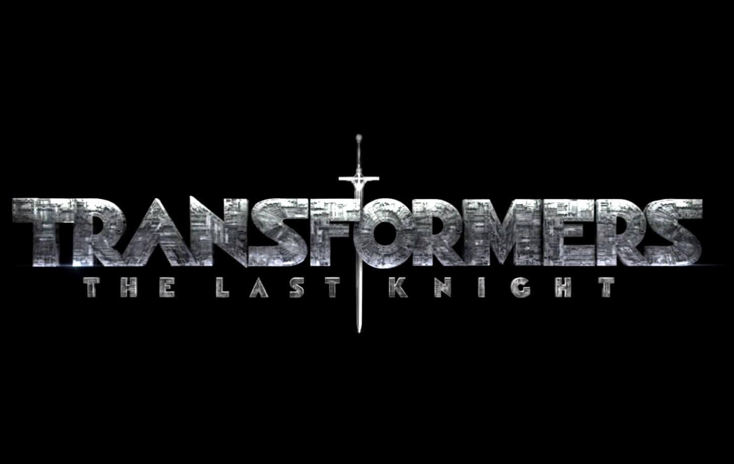 Transformers 5: Son Şövalye vizyon tarihi ve Türkçe fragmanı!