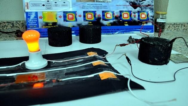 Türkiye'yi ileriye taşıyacak nanoteknoloji araştırma merkezi kuruluyor!