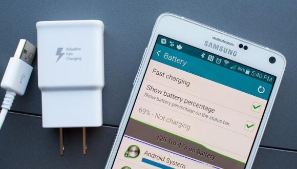 Akıllı Telefon Bataryası Nasıl Doğru Şarj Edilir? 1