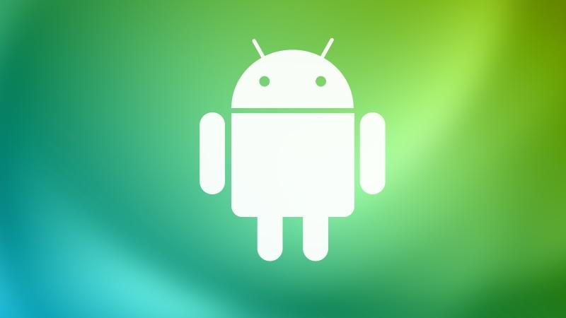 Android Cihazlarda Root Nasıl Yapılır? 1
