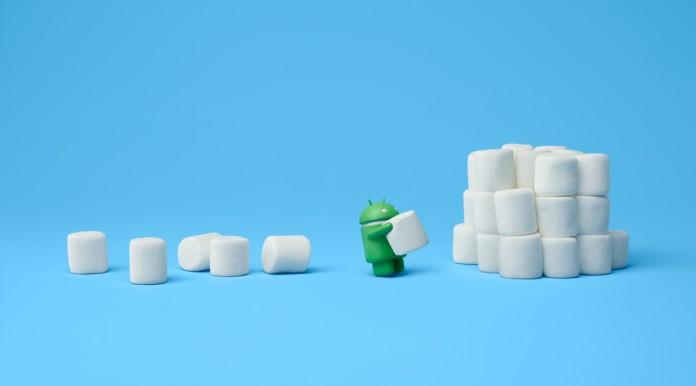 Android'de Kişilere Emoji Nasıl Eklenir? 1