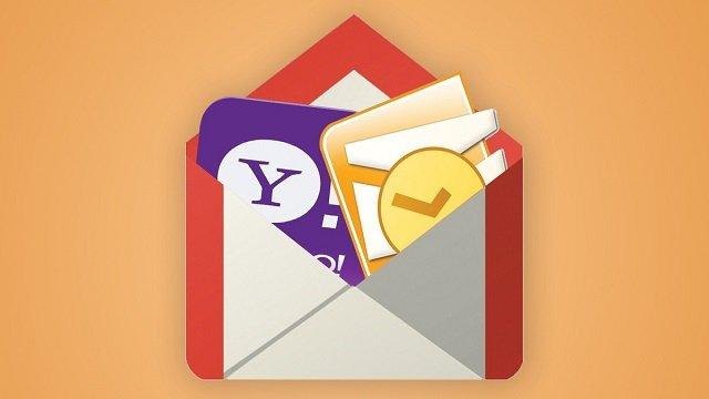 Android'de G-mail Senkronizasyonu Nasıl Yapılır? İşte İpuçları 1