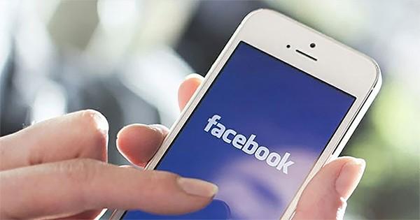 Facebook canlı yayın yorumları nasıl kapatılır?
