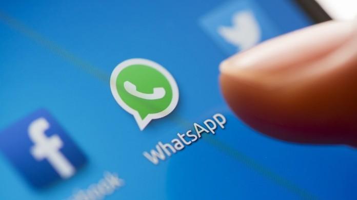 WhatsApp Konuşmalarınız Android'den iPhone'a Nasıl Aktarılır?
