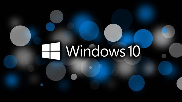 Windows 10 Varsayılan Dil Nasıl Değiştirilir?