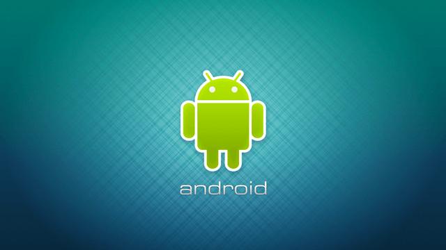 Android'de Uygulama Bildirimlerini Nasıl Kapatırız? İşte Cevabı