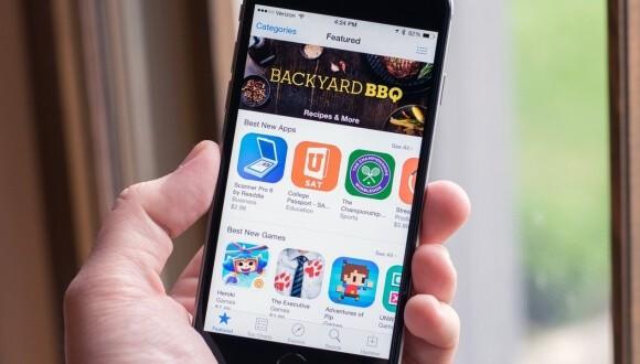 App Store Para İadesi Nasıl Alınır? 2020