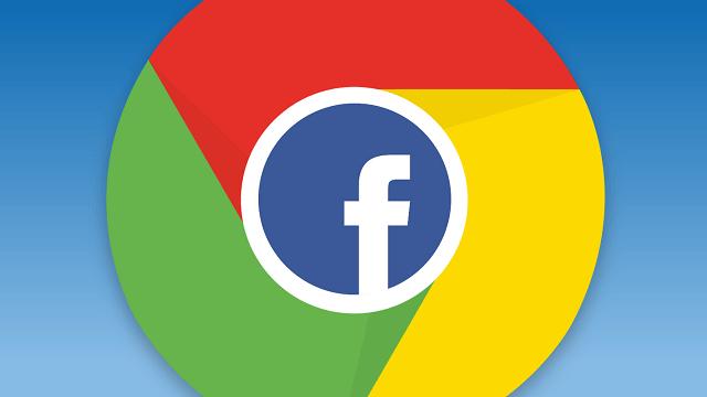 Google Chrome'da Facebook Bildirimleri Nasıl Kapatılır? 1