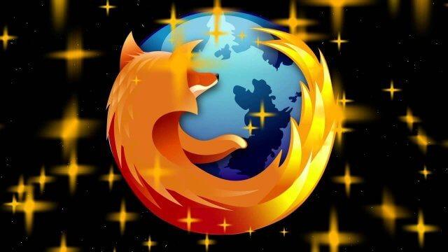 Firefox Nasıl Hızlandırılır? İşte Cevabı 1