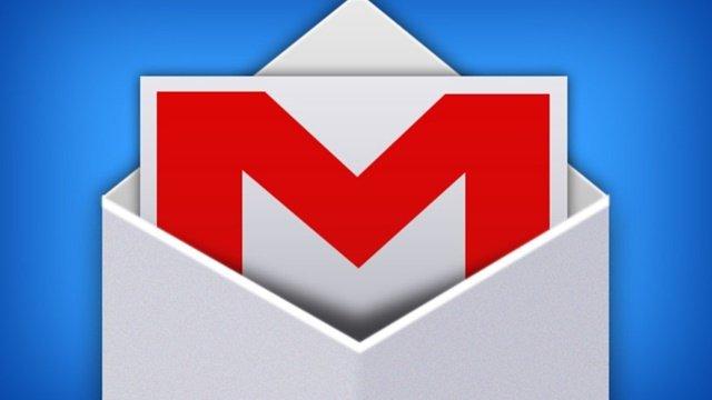 Gmail Toplu Mail Silme Nasıl Yapılır? Çözüm Burada