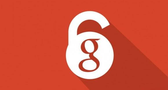Google Hesap Güvenliğinizi Nasıl Arttırabilirsiniz? İşte Cevabı 1