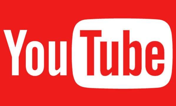 Youtube Mp3 Dönüştürme Nasıl Yapılır? İşte Cevabı 1
