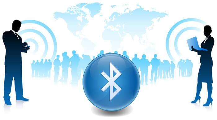 Kablosuz İnternet Nasıl Verimli Kullanılır? İşte İpuçları