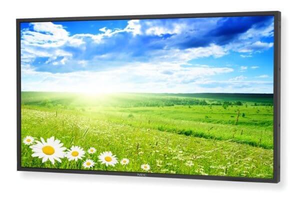 LCD Ekran Nedir? Faydaları Nelerdir?