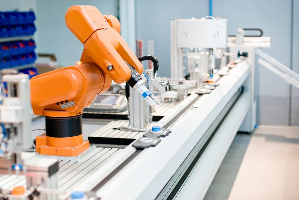 Otomasyon Nedir? Avantajları Nelerdir? 1