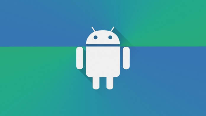 Android Rehberinizi iPhone'a Nasıl Aktarırsınız? 1