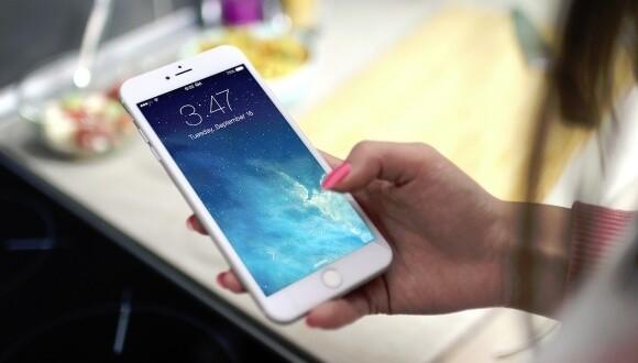 iPhone Garanti Sorgulama Nasıl Yapılır? 1