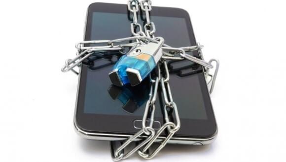 Kilitlenen Telefon Nasıl Açılır? Samsung, Oppo, Xioami, Vestel 1