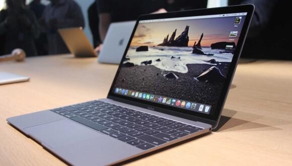 Mac Giriş Ekranınızı Nasıl Özelleştirebilirsiniz? 1