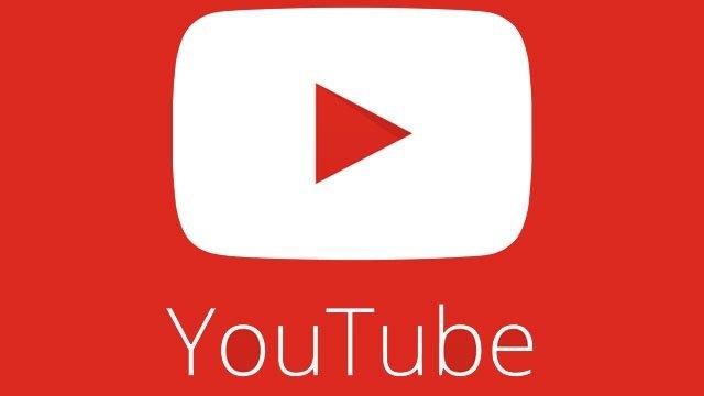 Youtube Kendimi Şanslı Hissediyorum Butonu Ekleme 2020