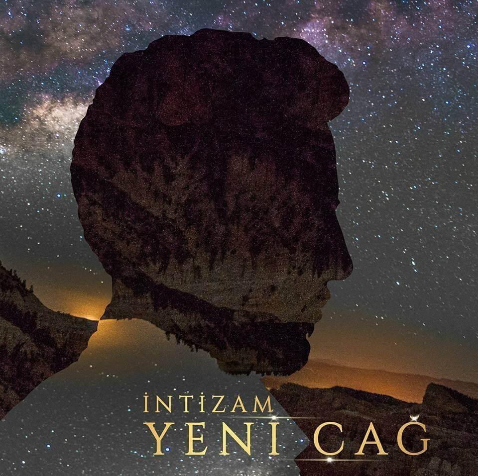 Türkçe Rap önerisi: İntizam – Olmaz (Video Klip)
