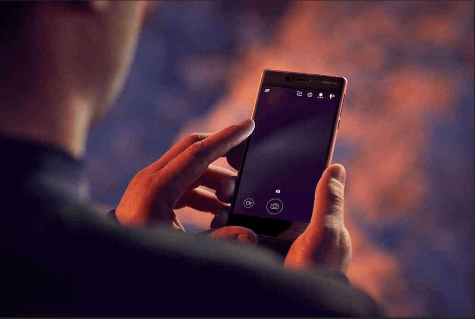 Nokia 3 karşınızda! İşte özelikleri!