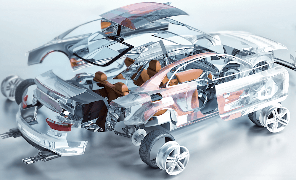 Yerli otomobilimizi üreten 5 büyük firmadan ilk açıklama yapıldı! İşte detaylar 1