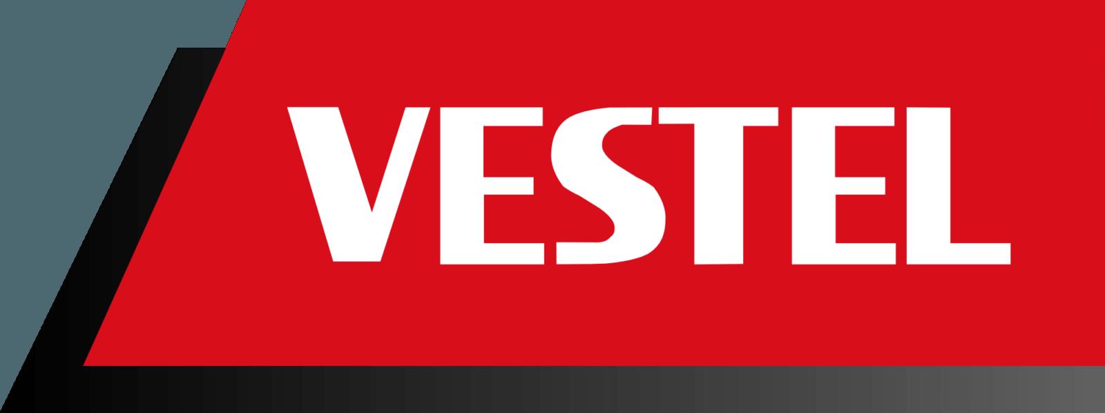 """Türk telekom'un katkılarıyla """"Vestelcell"""" geliyor! 1"""