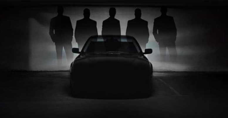 Devlet destekli yerli otomobili göreceğimiz yıl belli oldu!