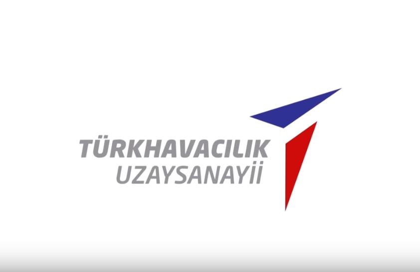 TUSAŞ'dan kompozit üretim tesisi müjdesi!