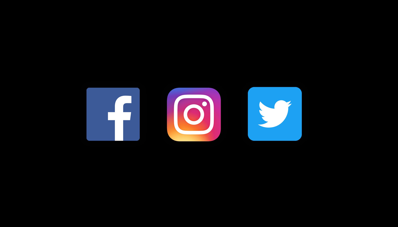 Instagram Takipçi Satın Al | Güvenli ve Hızlı 2021