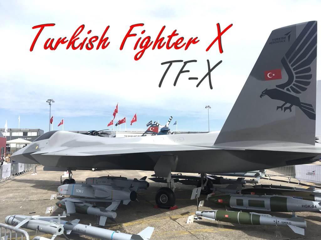 tai-tf-x-1-yerli-ucak