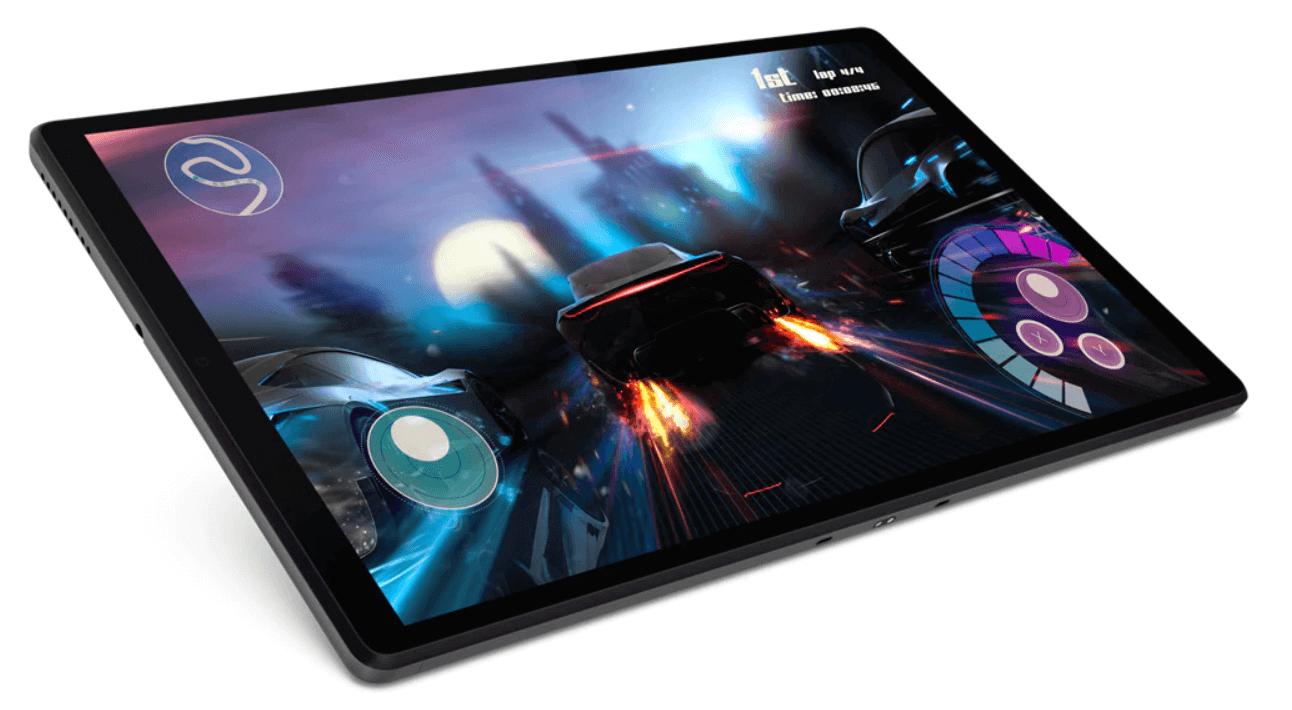 Lenovo Tab M10 FHD Plus (2. Nesil) TB-X606F Wi-Fi Tablet – ZA5T0215TR