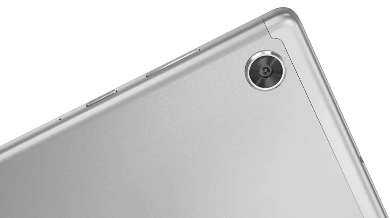 Lenovo Tab M10 FHD Plus (2. Nesil) TB-X606F Wi-Fi Tablet - ZA5T0215TR 3