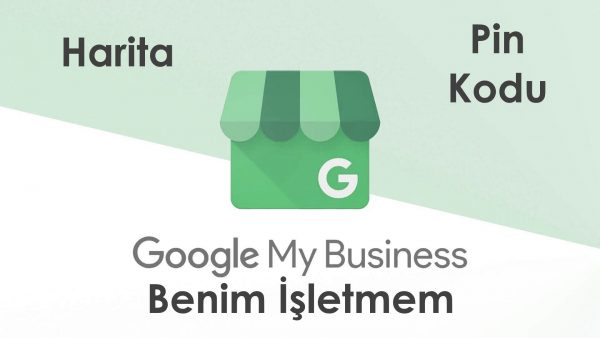 Google Haritalar Pin Kodu Satın Al - Ucuz Fiyat 1