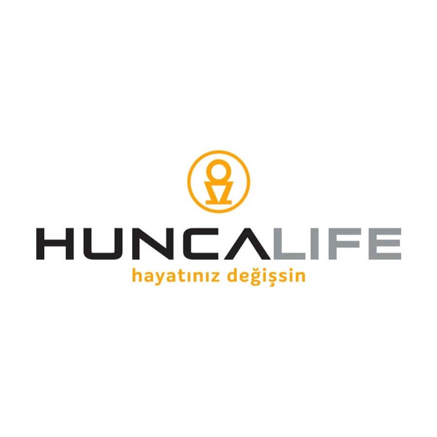 Huncalife Para Kazandırır mı? Detaylı İnceleme